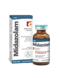 diazepam 10 mg tablet informacion en espanol de tramadol